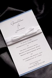 Portia Invitation